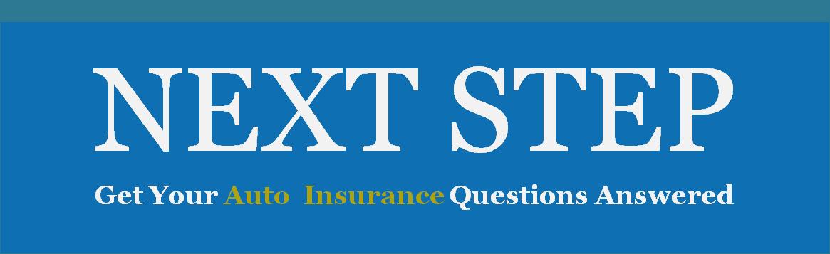 Next Steps for your South Jordan Auto Insurance
