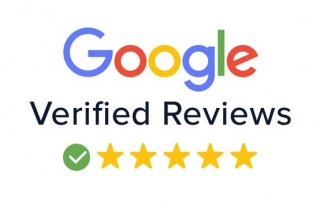 Google Verified Reviews for Inside Insurance