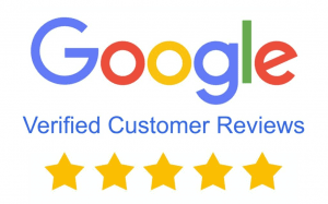 Inside Insurance Verified Google Reviews